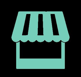 Obchody