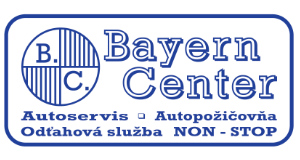 Bayern Center