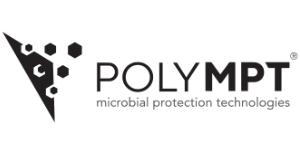 logo_polympt